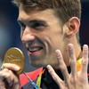 Stunning Phelps secures historic 22nd gold medal as China drawn into doping storm