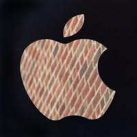 An Bord Pleanála approves Apple's €850 million Galway data centre
