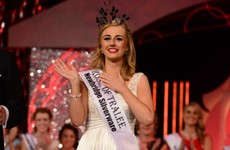 Want to be the Rose of Tralee? Here are some ways of improving your odds*