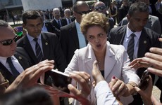 Explainer: How Brazil brought impeachment charges against its president