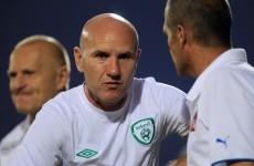 Ireland U17 and U19 teams receive tough qualifying draws