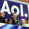 AOL considering takeover bid for TechCrunch