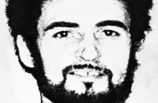 Yorkshire Ripper, who murdered 13 women, may move from psychiatric hospital to prison