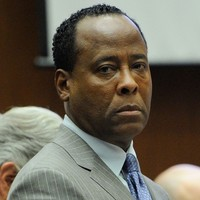 Conrad Murray sentenced to four years imprisonment over Michael Jackson death