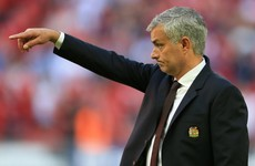 'Jose Mourinho takes winning to another level': Carragher and Souness on 'The Ruthless One'