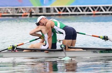 We'll Leave It There So: Historic Olympic day for Ireland and all today's sport