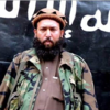 Leader of Islamic State in Pakistan killed by US drone strike