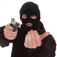 Garda make arrest following armed robbery in Co Kildare