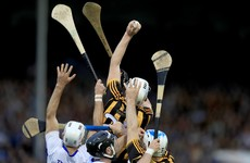 5 talking points after Kilkenny march on and Waterford bow out in Thurles thriller