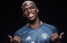 Pogba could prove to be a bargain for Manchester United, says Neville