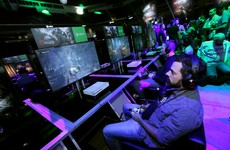 Microsoft has bought a startup that's putting a different spin on gaming as a spectator sport