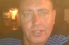 Hunt continues for anyone who talked to prominent loyalist the night he was shot dead