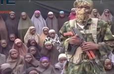 Boko Haram releases new video of abducted schoolgirls