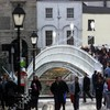 Dublin ranked 26th best place to live in the world