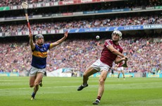 5 talking points as Tipp set-up mouthwatering final and Galway suffer again