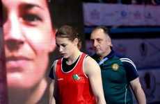 'Class is permanent' - No doubts in Irish camp as Katie opens her Olympic defence