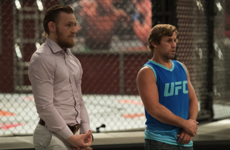Urijah Faber explains why the odds are in Nate Diaz's favour at UFC 202