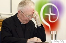 "Donegal bishops made ""significant"" errors dealing with child sex abuse"