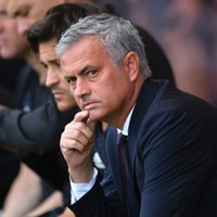 Manchester United fans have to love Fellaini on current form - Mourinho