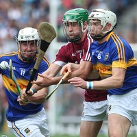 Do you agree with The Sunday Game hurling man-of-the match award?
