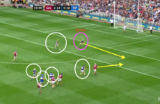 Tipp's goal threat, the Bonner Maher effect and THAT Eoin Murphy catch