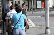 Unemployment rises in Ireland and the eurozone