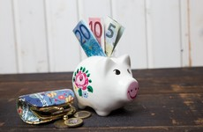 Budgeting is boring? A guide to why - and how - you need to master the purse strings