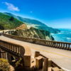 Your Pacific Highway Road Trip Playlist
