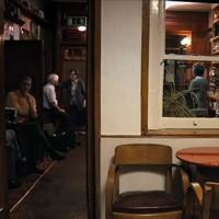 Brennan's in Bundoran is one of the best old school pubs in the country