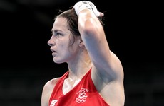 Heartbroken Katie Taylor: I should be beating those girls, I don't know what to say about it
