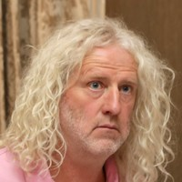 Mick Wallace and Clare Daly launch Nama whistleblowing website