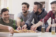 The psychology of house sharing: how to get on with the people you're living with