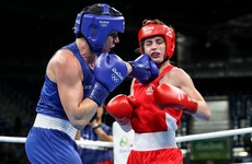 'This is a surprise but not a total surprise' - We got the view from Finland on Katie Taylor's defeat