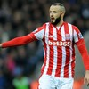 Ireland international Marc Wilson joins Arter and O'Kane at Bournemouth