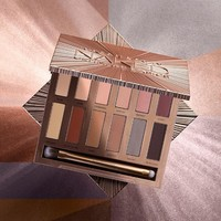 Urban Decay is bringing out a new Naked palette and people are going mad for it