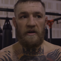 'I've jumped up three levels as a fighter and a man' - Another episode of Embedded has landed