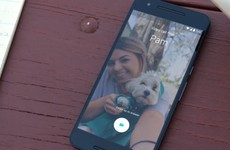 Google now has a true rival to Apple's FaceTime, but it faces many challenges