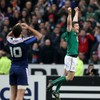16 for 16: The most important Irish athletes of the last 100 years - Brian O'Driscoll