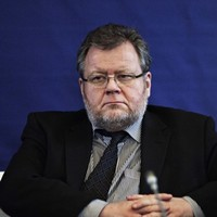 Icelandic parliament votes to recognise full Palestinian state