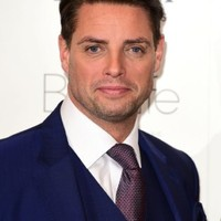 Keith Duffy says he felt sick to his stomach after reading Irish Autism Action comments