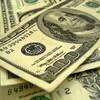World banks move to bolster global economy