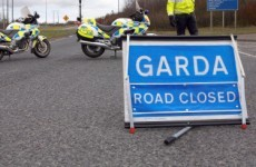 Two killed in separate Co Cork crashes