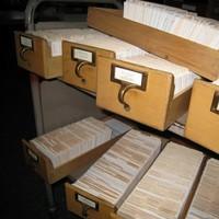 German intelligence agency admits destruction of files linking staff to Nazi SS, Gestapo