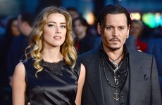 Johnny Depp to pay $7 million after finalising divorce from Amber Heard