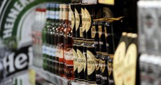 """FactCheck: Is minimum unit alcohol pricing """"proven"""" to work?"""