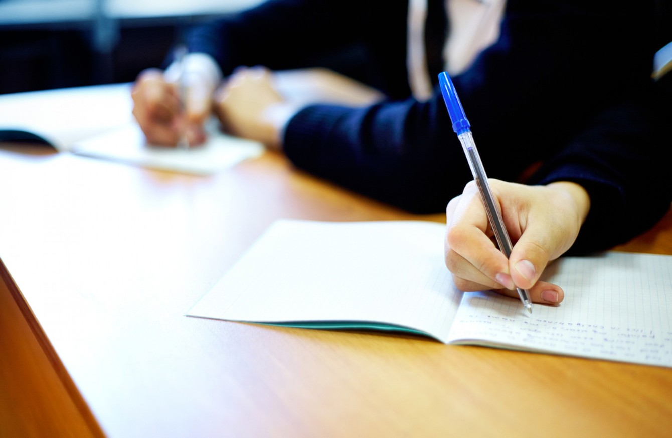 Increase in Maths fails and fewer A1s overall: Here's how