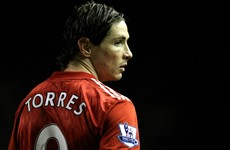 Torres: I was portrayed as a traitor by Liverpool