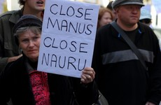 Australia to close controversial Manus Island asylum centre after court ruled it unconstitutional and illegal