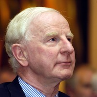 Pat Hickey will spend night in Rio hospital as police arrest him over Olympic ticket scandal