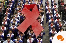 Column: The drugs do work - but there are new obstacles in the fight against AIDS
